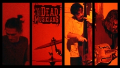Don´t You Like Dead Musicians