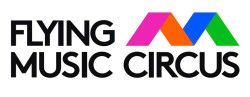 flying-music-circus-logo-500